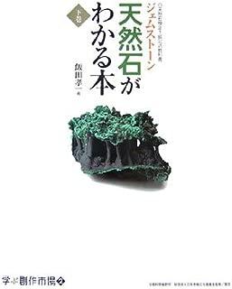 ジェムストーン 天然石がわかる本 (下) 天然石検定1級公式教科書 (学ぶ創作市場)
