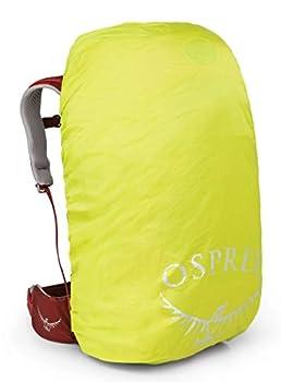 Osprey Ultralight High Vis Raincover for 20 - 35L Packs (S)