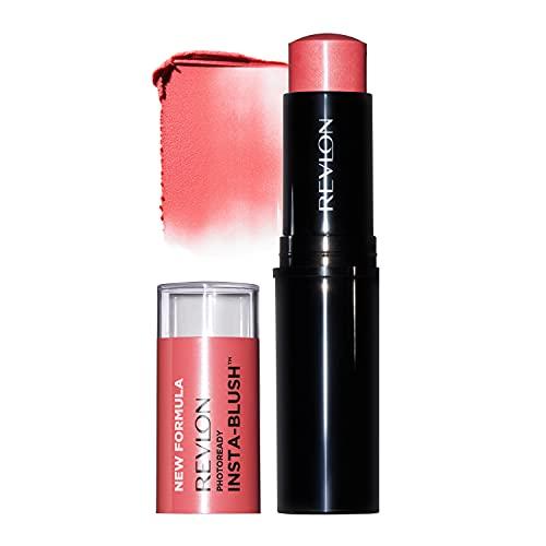 Revlon Cos Revlon Insta-blush Candy Kiss, 1count