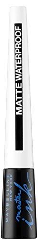 Master Ink Matte Waterproof