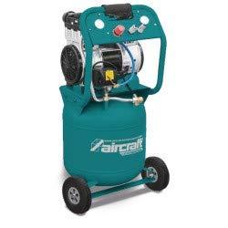 Compressore a pistone COMPACT-AIR 240/40 OF E