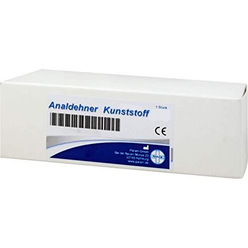 Analdehner Kunststoff Gr.3, 1 St