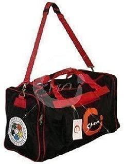 Wacoku Wtf Approved Taekwondo Sports Bag