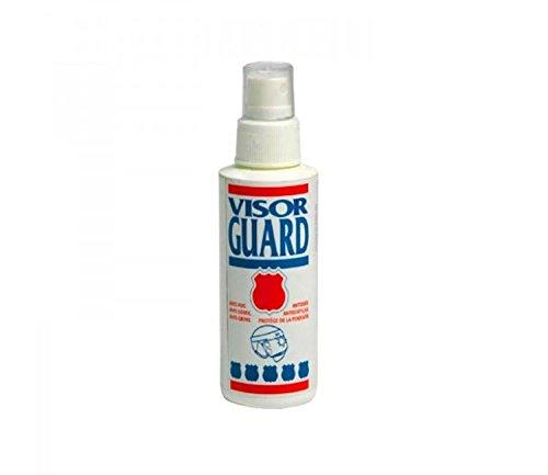 Eishockey Antibeschlag Spray Visor guard f. Eishockeyhelm 114ml