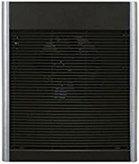 QMark AWH3180F WALL HEATERS, Large, Bronze