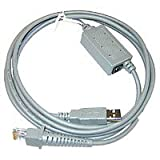 Datalogic CAB - 412 Kabel USB Gryphon D120 / 220