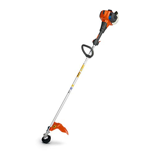 Husqvarna 967175201 Straight Shaft Gas String Trimmer, 23cc/322 L