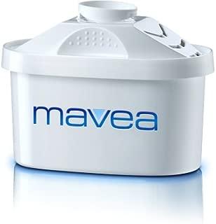 Mavea 106832 Maxtra Tassimo Filter