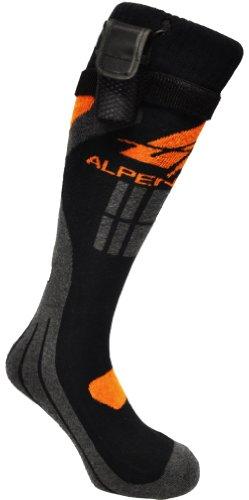Alpenheat FireSock Heizsocke - 2