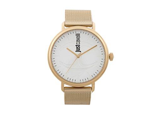 Reloj Just Cavalli - Hombre JC1G012M0075