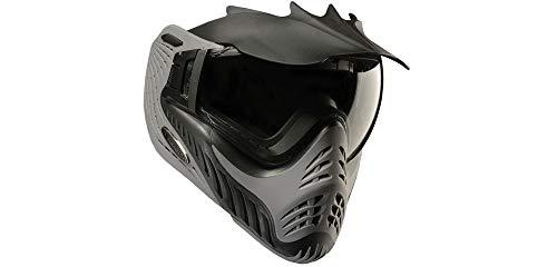 VForce Erwachsene Profiler Maske, Shark (Charcoal), One Size