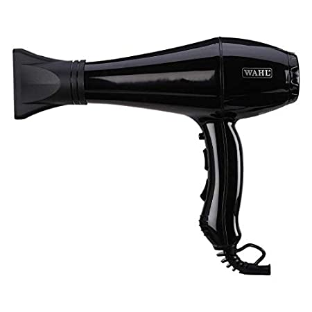 Wahl Professional Styling Hair Dryer