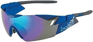 8c484fac8f Amazon.com  Bolle - Photochromic   Sports Sunglasses   Accessories ...
