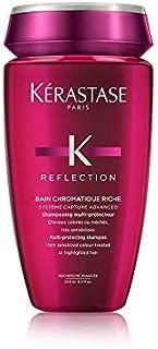 Kerastase Reflection Bain Chroma Captive Shampoo for Unisex 8.5 oz Shampoo