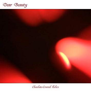 Dear Beauty