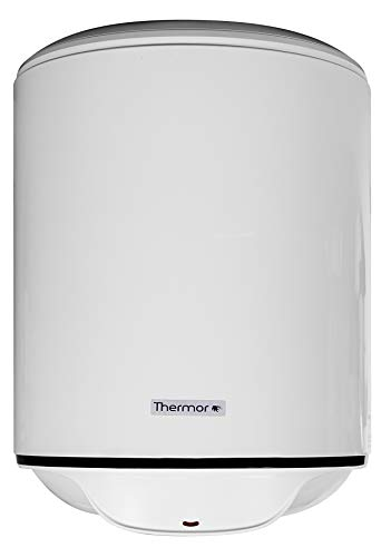 Thermor Groupe Atlantic Termo Electrico 50 litros Serie Concept | Calentador de...