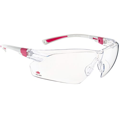 Best anti fog goggles