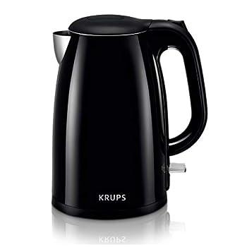 Best krups tea kettle electric Reviews