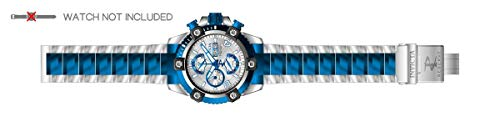 Invicta 13982 BAND ONLY