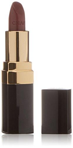 Chanel Rouge Coco Unisex, No. 438 Suzanne, Lippenstift, 1er Pack (1 x 37 ml)