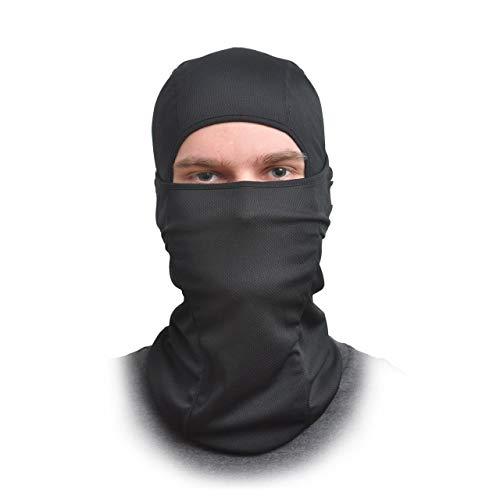 AFA Tooling Balaclava Face Mask- 1pc
