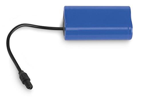 Philips myGarden Solar Akkuersatz Batterypack, 7,4 V 178243016