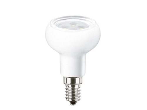 Attralux ATR LED 40W R50 WW 36D ND 1BC/6
