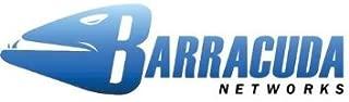 BARRACUDA NETWORKS BVS180A-E1 - BVS180a-e1 Barracuda SSL-VPN 180 - 1 Year Energizer Updates