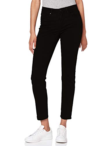 BRAX Damen Style Shakira Hose, Black, 40