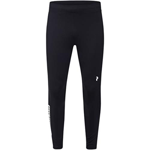 Peak Performance Revel Tights yogabroek leggings hardloopbroek voor heren