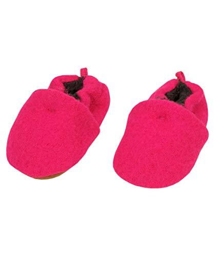 maximo Kinder Lauflernschuhe pink (71) 27