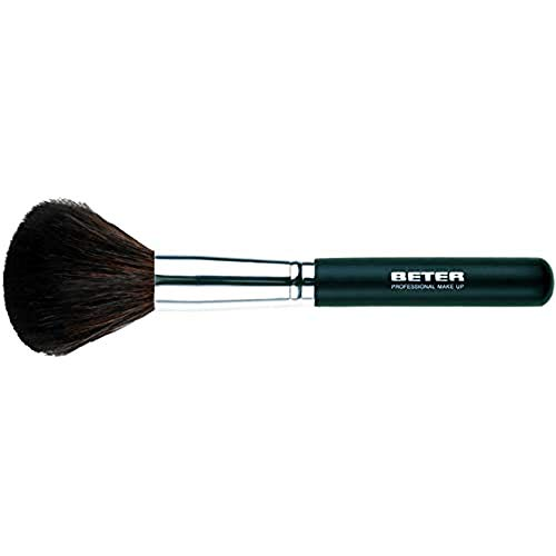 BETER - 64333 - Brosse