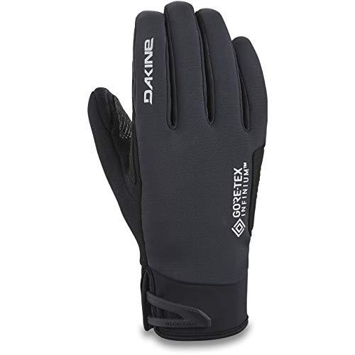 Dakine Herren Handschuh Blockade Gloves