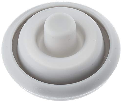 WMF Perfect Plus 60.9310.9502 - Junta indicador cocción