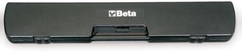 Beta 678 CV2 leer Schutzhülle für Drehmomentschlüssel Modell Modell Modell 677 und 678, 678 CV2 B003E36PNQ | Heißer Verkauf  07e2e2