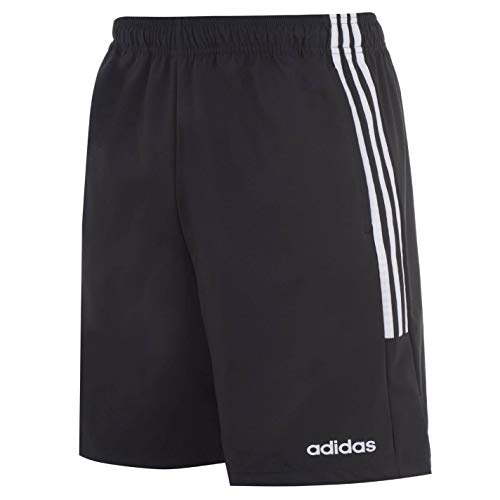 adidas Shorts Essentials Chelsea - Prenda