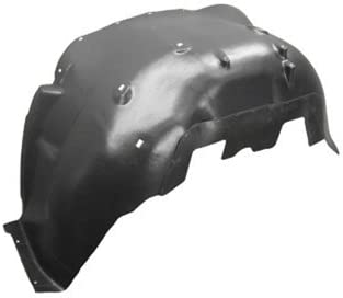 New Front Right Factory outlet Passenger Side 2011-2013 OFFicial mail order For Chevro Liner Fender