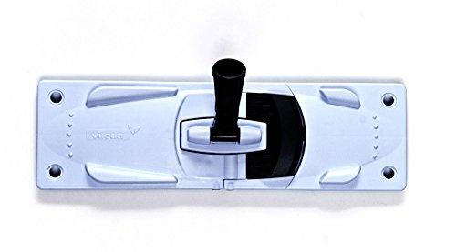 Klapphalter Vileda Klapphalter für das Vileda Ultramat Reinigungssystem VILEDA Ultraspeed Mini Pad 34 cm