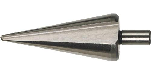 PTG 350011630 HSS-Blechschälbohrer 16-30,5mm