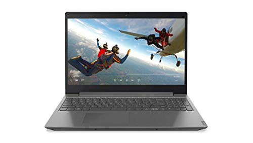 Compare Lenovo V155 (81V50008UK) vs other laptops