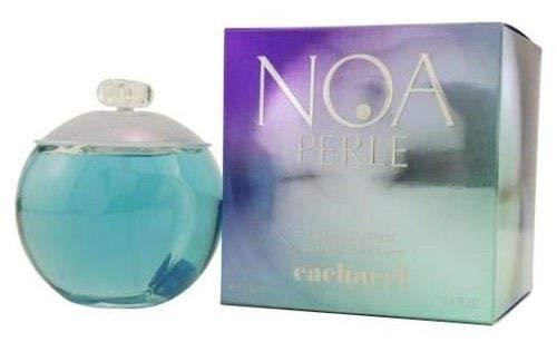 Cacharel | Noa Perle–Eau de Parfum Vaporisateur 100ml