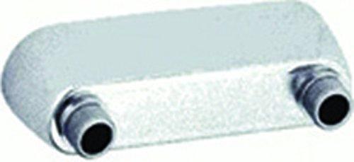 Montageeinheit Kludi Wandbatterien Stichmass von 150x45mm