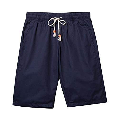 Pantalones De Pana Hombre, Pantalon Jogging Hombre, Pantalones De Chándal, Vaqueros Rotos Hombre, Pantalon...