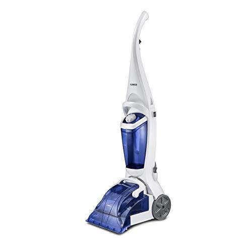 Tower TCW10 Carpet Cleaner Machine 600 W, Lightweight Design, Carpet Washer...