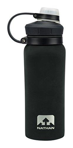 Hammerhead nathan water bottles