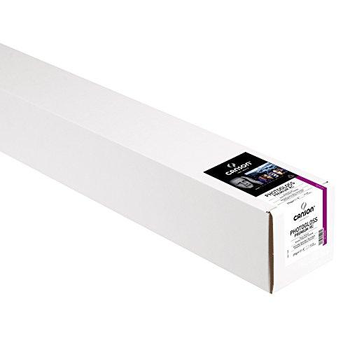 Canson infinity - Gloss Premium RC - 206232001 - Papier Photo - Blanc