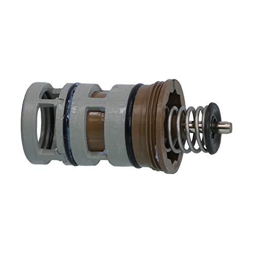 VCZZ6000 Honeywell - Inserto de válvula para válvula de 3 vías para DN20 (3 pulgadas) y DN25 (1