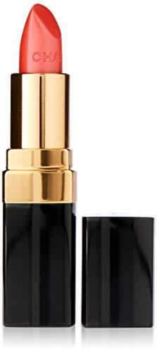 Chanel Rouge Coco Lippenstift 412 - téhéran 3.5 g - Damen, 1er Pack (1 x 1 Stück)