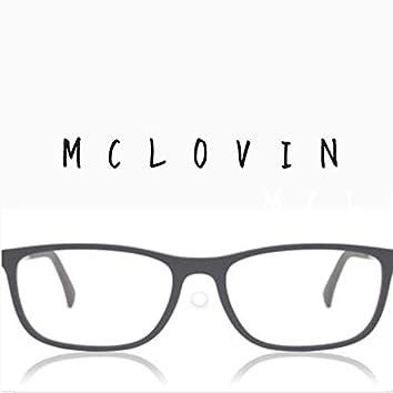 Mclovin (feat. Julio Finesse)