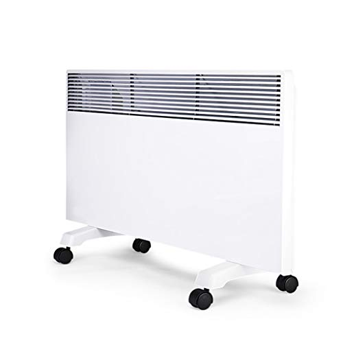Find Discount Xinjin Convection Heater, 9-levels Heating Adjustment, Wall And Freestanding Overheati...